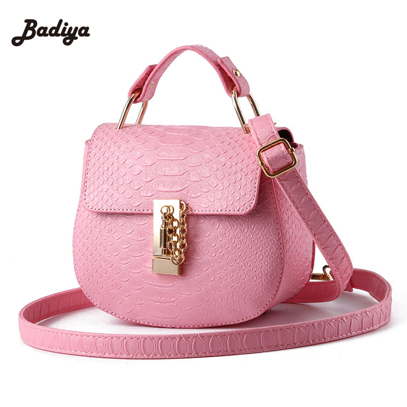 New Clutch Bag Ruched Luxury Handbag with Short Handle Separated Straps Shoulder Bags Saddle Bolsa Young Ladies Messenger Bag women floral leather shoulder bag new 2017 girls clutch shoulder bags women satchel handbag women bolsa messenger bag