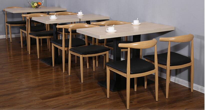 4 PCS free shipping stainless steel soft chair. The restaurant's chair 4 pcs free shipping folding chair the chair eat chair