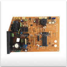 for  computer board circuit board DE00N110B SE76A628G03  part good working