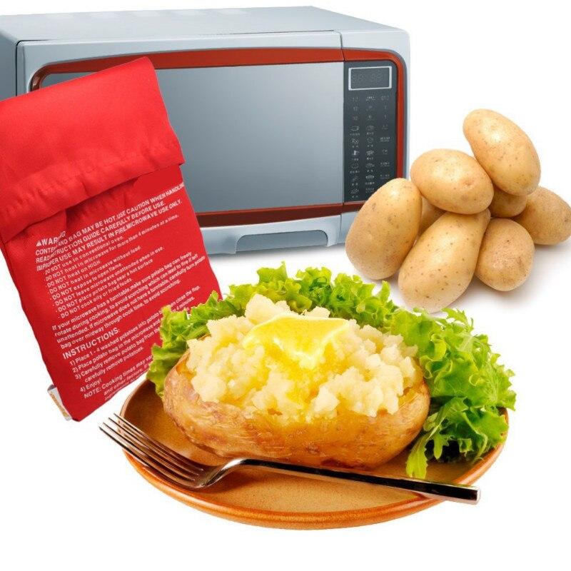 Reis kochen mikrowelle amazing so geht kochen mit der - Reis kochen mikrowelle ...