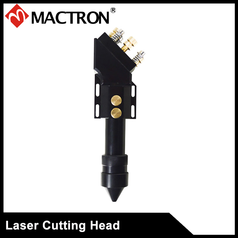 High Quality Co2 Laser Cutting Head Special For Laser Cutting And Engraving Machine