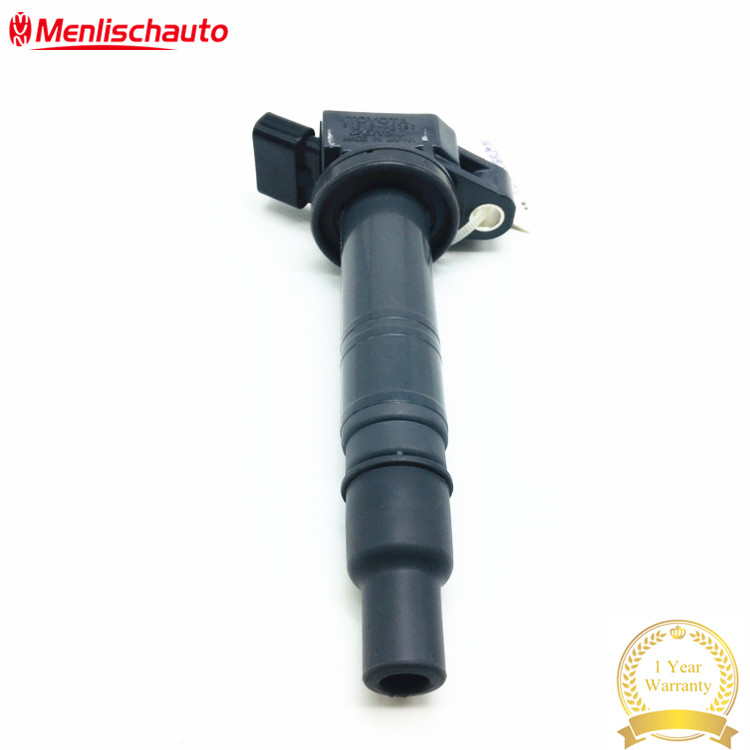 OEM Ignition Coils 9091902247 <font><b>9091902248</b></font> 90919A2001 90919C2002 9091902260 image