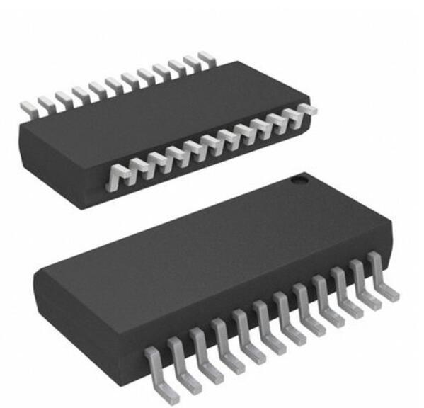1pcs/lot FE1.1S FE1.1S SSOP28 USB2.0 Hub In Stock