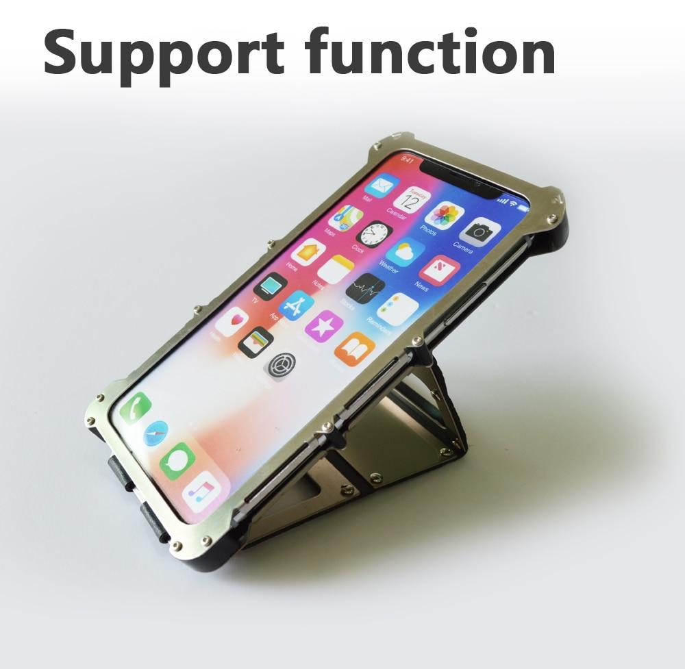 iPhoneX (7)