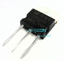 5 шт. НОВЫЙ СОВЕТ 3055 Транзистор TIP3055 TO-3P NPN 60 В 15А
