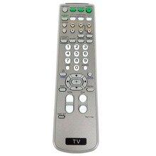 جديد الأصلي لسوني TV VCR دي في دي كابل الأقمار الصناعية استبدال جهاز التحكم عن بعد RM Y181 Fernbedienung