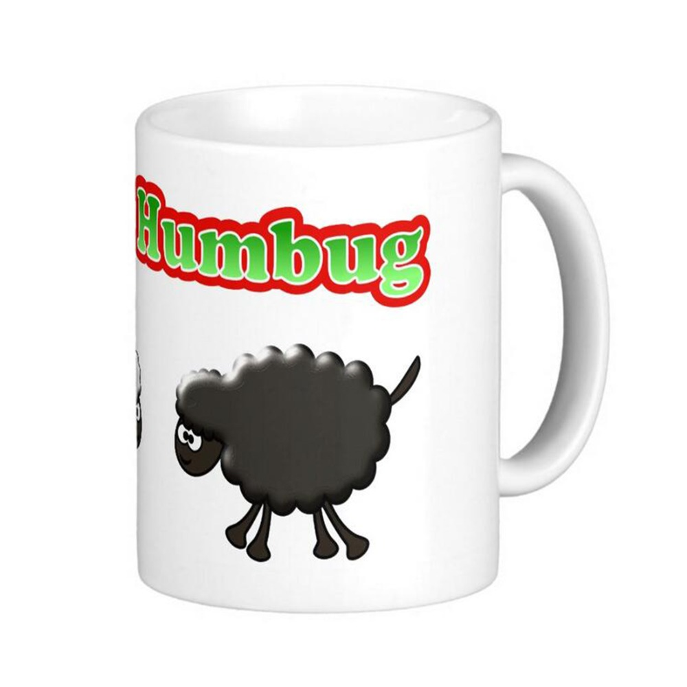 Compare Prices On Owl Coffee Mug Online Shopping Buy Low