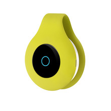 Health Care For Full Body Massageador Multi-Color Optional Support IOS7.0 and Android4.3 Above Mini Massager Mini-001