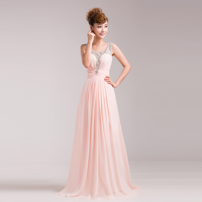Popular Blush Pink Roses-Buy Cheap Blush Pink Roses lots from ...