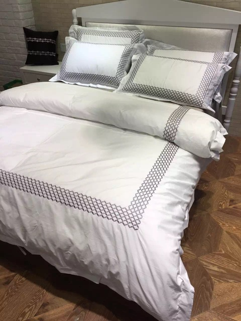 covers king size amazon remodel regarding w x diamond white duvet cotton puckered cover com