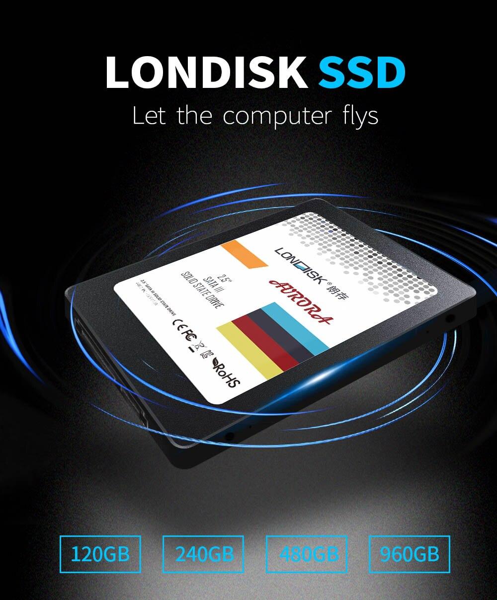 londisk-SSD-详情页_01