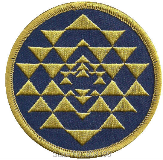 3 Battlestar Galactica Gold Colonial Warrior TV MOVIE Series Uniform applique sew on iron on patch