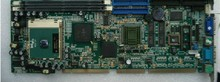 Ipc-37vdf Industrial Motherboard Full Length Ram CPU