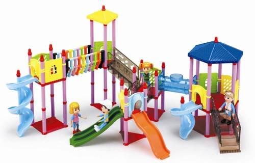 En Stock offre spéciale le jeu de première génération glisser la sagesse moderne paradis puzzle jouets jouet blocs de construction en plastique enfants jouets