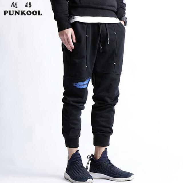 Fake loose-fit sweatpants - Grey Yeezy by Kanye West Cheap Sale Amazing Price Sneakernews Cheap Price Cheap Top Quality PSaw1