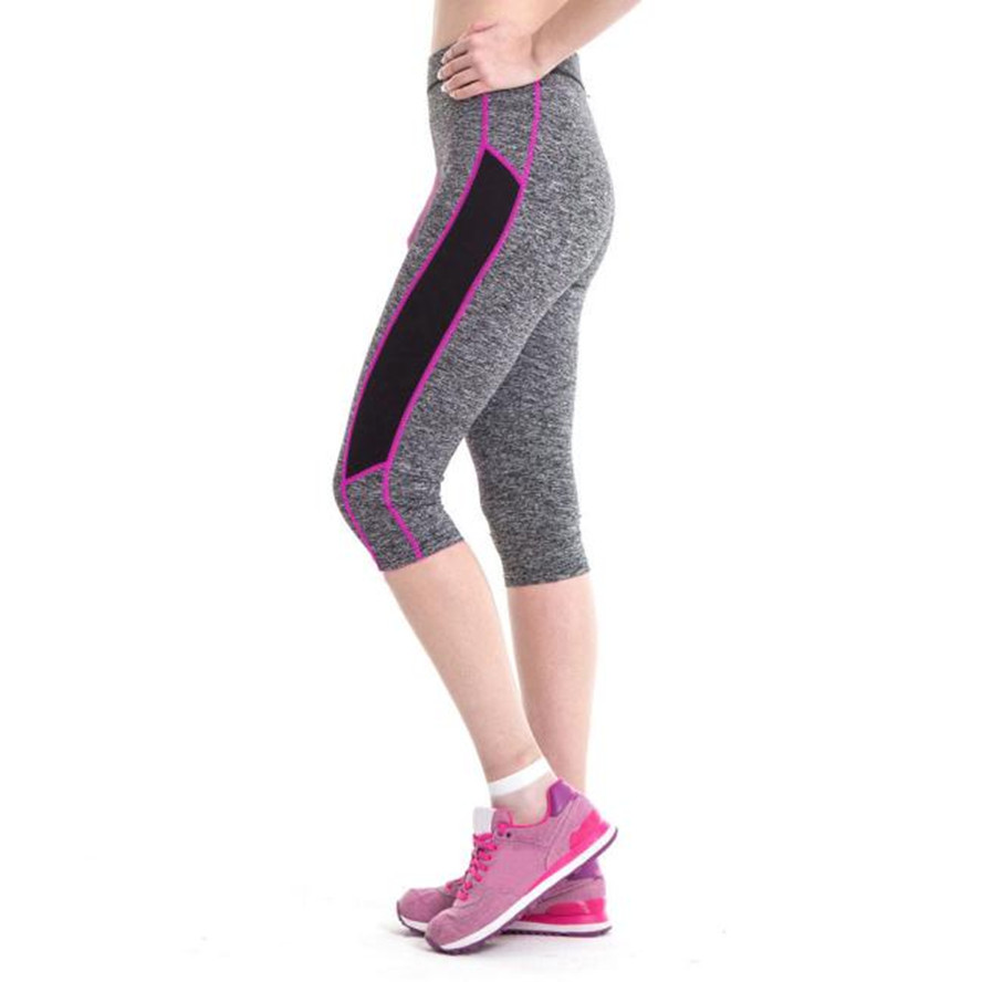 High Quality Colourful Yoga Pants-Buy Cheap Colourful Yoga Pants ...