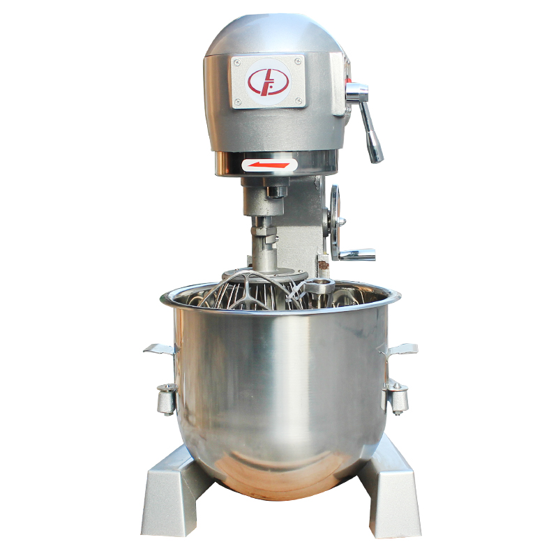 220V Commercial Electric 20L Dough Mixer Multifunctional Food Blender Mixer Salad Cream Egg Mixer For Restaurant Bread Shop new laptop for asus a53t k53u k53b x53u k53t k53t k53 x53b k53ta k53z top lcd plamrst cover bottom cover hinges speaker jack