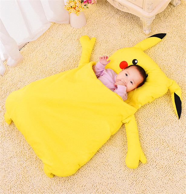 2017 Baby lieferungen babyschlafsack und winter dicker baumwolle baby kick quilt baby schlafsa und winter wrap sleep