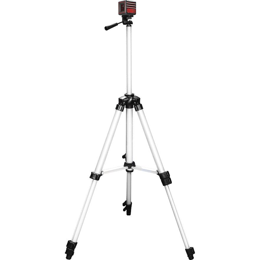 эарядка для лазерного уровня купить на алиэкспресс
