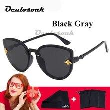 Hot Selling UV400 Vintage Round Sun Glasses Children Sunglass Oculos De Sol lunette de soleil Baby Boys Girls Kids Sunglasses