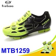 ciclismo sapatilha vtt zapatillas