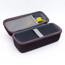 2019 New EVA Hard Case for MIFA A20 Bluetooth Speaker Metal Portable Wireless speaker   Travel Protective Carrying Storage Bag