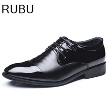 Fashion Business Soft bottom summer men Driving man Shoes Male Sapato Social Mens Casual Formal Carved Genuine Leather Flats /10