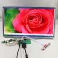 VGA вход ЖК-контроллер плата RT2270C-A и M185BGE L22 M185XTN01 1366x768 LCD