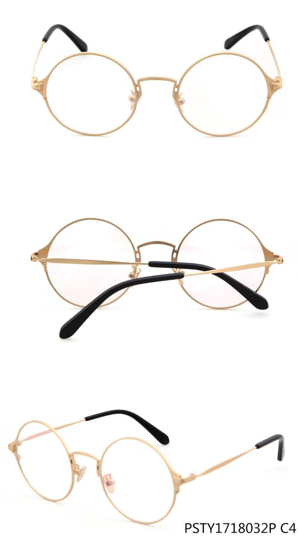 Panjang Keeper Wanita Elegan Kacamata Baca Bingkai Transparan Malam Anti Silau Kuning Night View Glasses Sj0038 Deskripsi Produk Htb1pyt7l8dh8kjjsspnq6znavxai