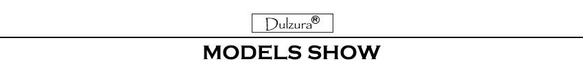models-show
