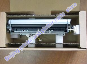 New original laser jet  RM1-0354-050 RM1-0354(110V)RM1-0355-050 RM1-0355 (220V) for HP2300 Fuser Asswmbly  printer part цены онлайн