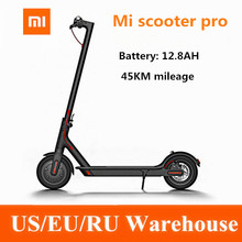 Buy xiaomi electric scooter and get free shipping on