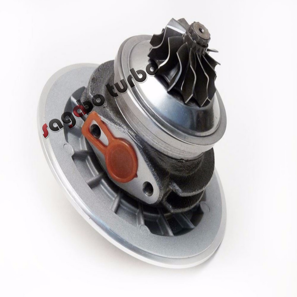 Turbocharger 7701477300 / 7711368774 / 8200637628 M9R780 for Opel Vivaro 2.0 CDTI GT1549S turbo cartridge core CHRA 762785 цена