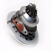 Turbocharger 7701477300 / 7711368774 / 8200637628 M9R780 for Opel Vivaro 2.0 CDTI GT1549S turbo cartridge core CHRA 762785