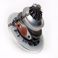 Turbocompressor 7701477300 / 7711368774 / 8200637628 m9r780 para opel vivaro 2.0 cdti gt1549s turbo cartucho núcleo chra 762785