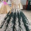 AIJINGYU Annelik düğün elbisesi es Vintage Kıyafeti Yeni Gelin Boho Chic Giyim Önlükler Vintage düğün elbisesi Kollu