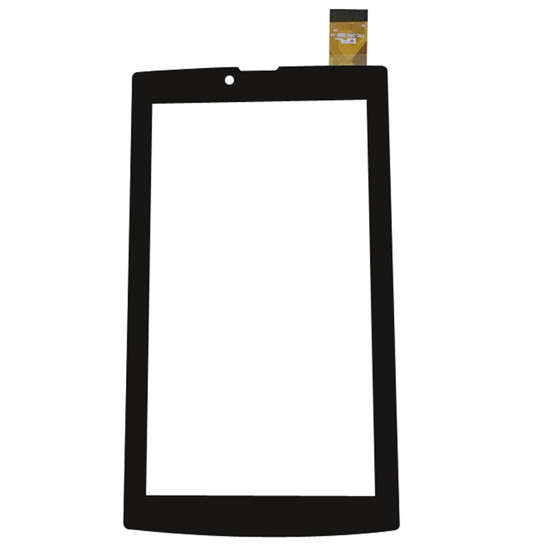 Digitizer Replacement Tablet Touch-Panel BQ BQ-7084G Glass-Sensor 7inch for SIMPLE New