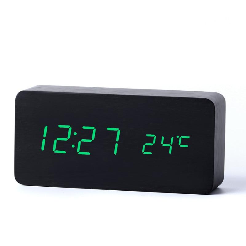Pneu Roue Bureau Horloge Avec ALARAM