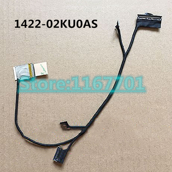 New Original Laptop/Notebook LCD/LED/LVDS cable for Asus PRO B9440 B9440UA 1422-02KU0AS 14005-02200000