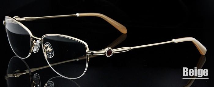Eye Glasses Frames for Women (2)