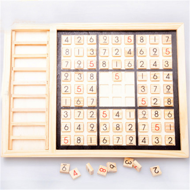 Wooden Tangram Puzzle Juego De Mesa Board Games Educational Tangrams