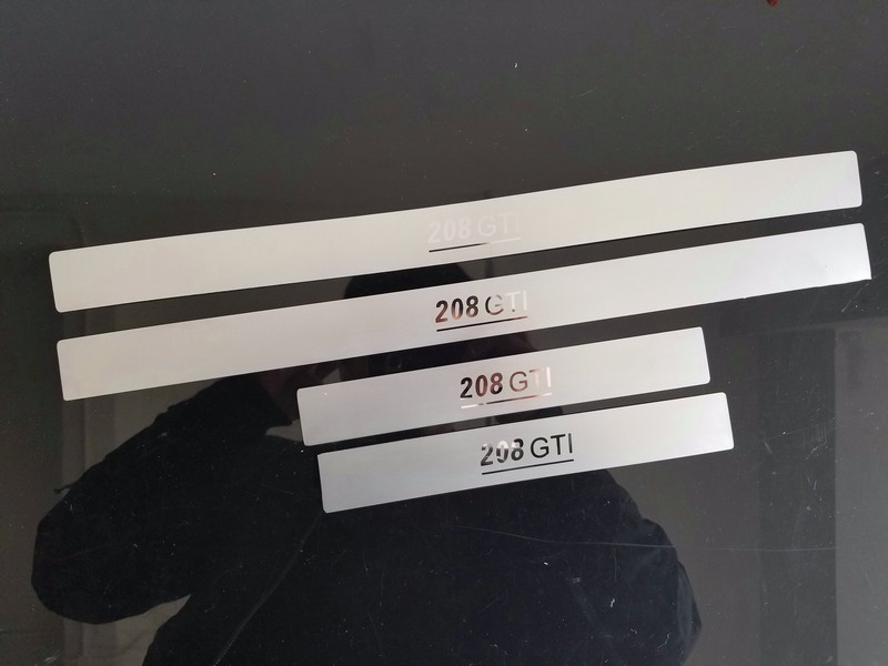 20161102_125213