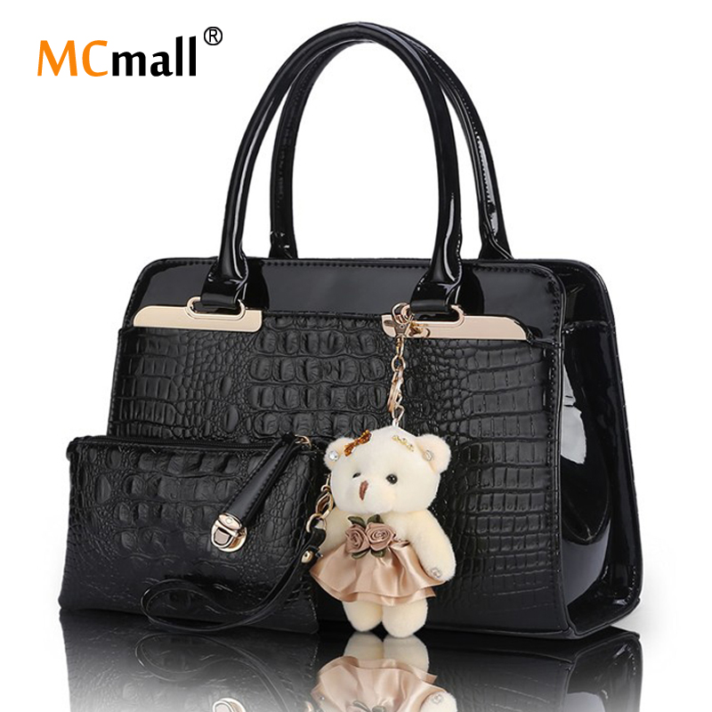 2017 Women Bags Fashion Handbags High Quality Women Tote Bag Vintage Crossbody Bags For Women Bolsas Femininas SD-419