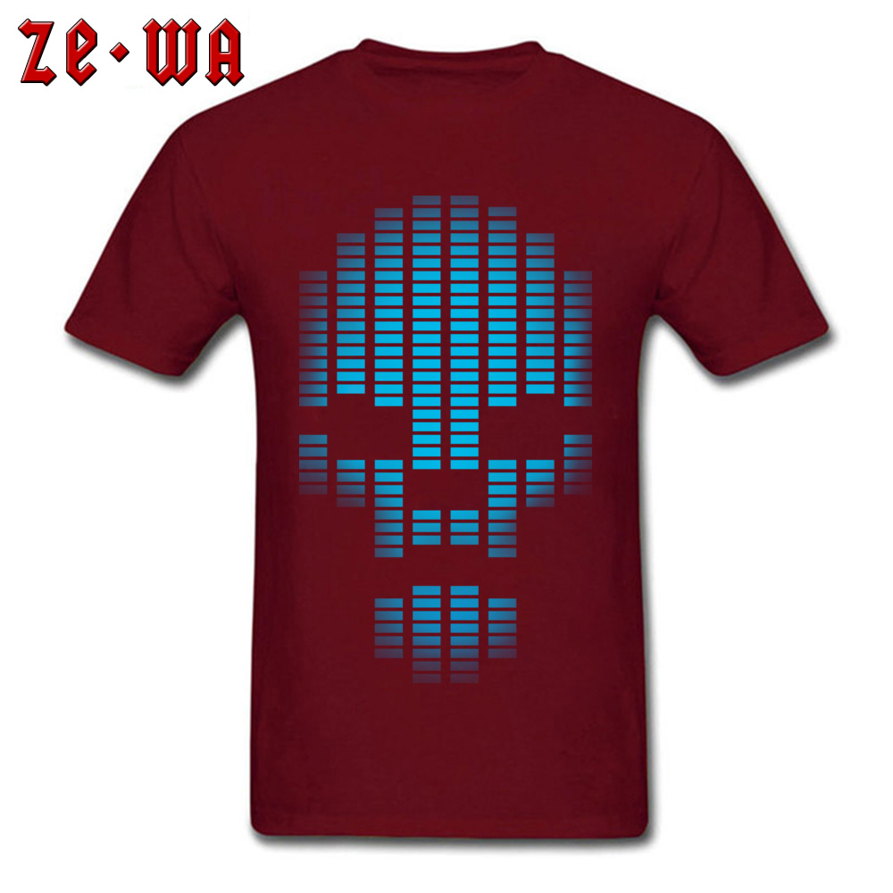 De Negro Gray Cráneo Camiseta red green Música Shirt black Calidad La gray Llegada chest chest Red navy Los yellow Navy Ecualizador chest Black chest Nueva Camisas White chest Hop Alta Modo Print Blue light Electrónicos Moda purple Para pink Hip T maroon blue White Hombres dark dark beige Green orange 8n0wCHq