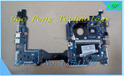 Laptop motherboard M...