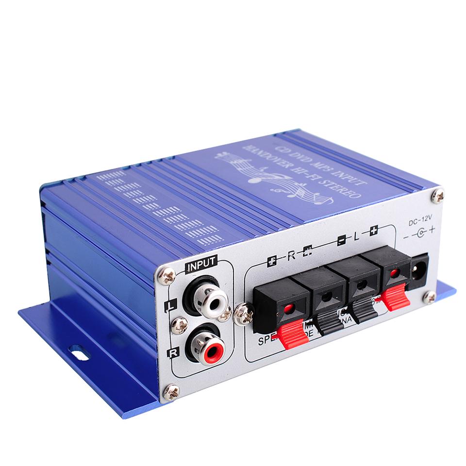 HY2001-Car-Truck-Motorcycle-Motorbike-Power-Amplifier-Loudspeaker-Support-MP3-Hi-Fi-CD-DVD-Durable-Player (2)