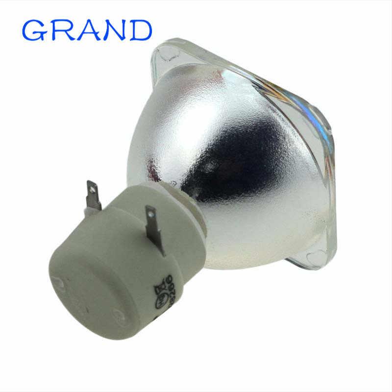 Высокое качество 1 шт./лот заменяемая прожекторная лампа MSD Platinum 5R для пучка 200 Вт лучевые прожекторы с движущейся головкой голова луч света ламповое дежурное освещение