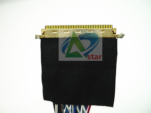 "Image 2 - HDMI+DVI+VGA+AUDIO LCD Controller Board 15.6"" LP156WHB  TLA1 LP156WH2 TLQA 1366*768 needle laptop LCD controller board DIY kits"