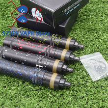 Nasty mod kit 20700 18650 battery Mechanical Mod with KAYFUN LITE RTA 25mm diamater Vape pen vs slam piece mod AvidLyfe mod kit 4pcs np fw50 np fw50 camera battery lcd usb dual charger for sony alpha a7r2 a6500 a6300 a6000 a5100 a5000 a3000 nex 5t 5t 5r