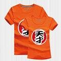 Couples Men & Women  t-shirts 100% Cotton Couple Lovers t shirt